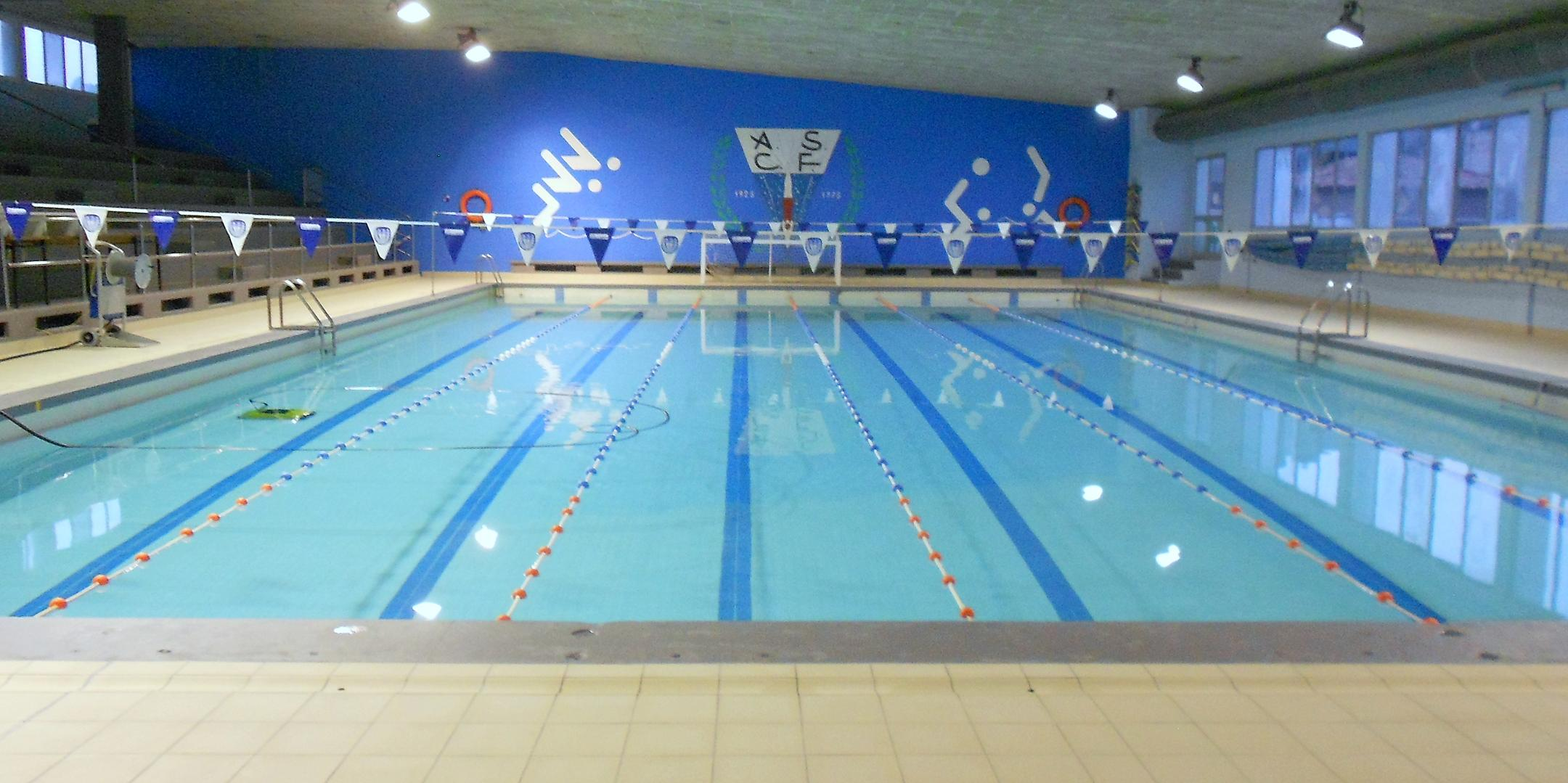 piscinacoberta