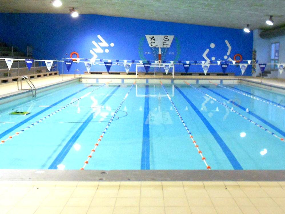 piscinacoberta-3