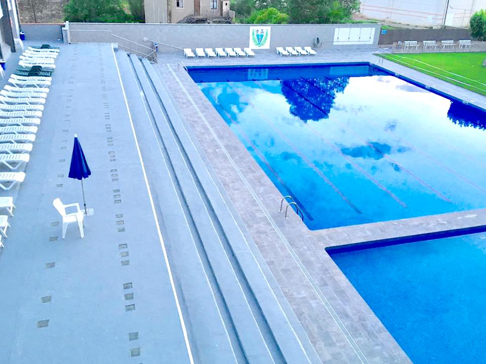 piscina-fora_n
